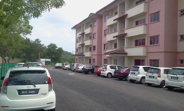 apartment-dimensi01