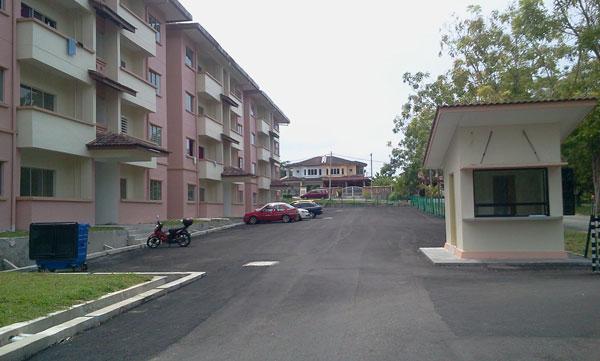 apartment-dimensi02