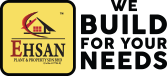 Ehsan Plant & Property Sdn Bhd