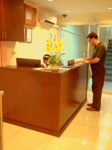 pic-ehsanhotel-11